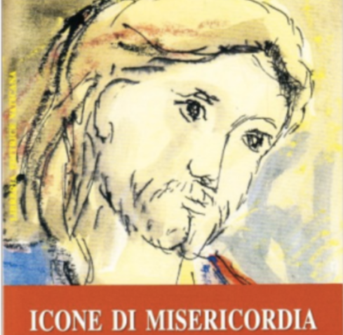 Icone di Misericordia